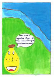 Óleos na Ribeira